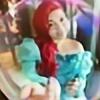 Tiniehyde's avatar