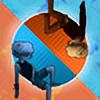 TiniestTinsel's avatar