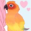 Tinimimi's avatar