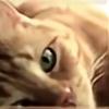 TiNiP's avatar