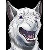 TiniStarVicti's avatar