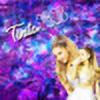 Tinita2323's avatar