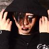 Tinitu5's avatar