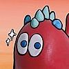 tiniugrin's avatar