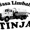 TinjaBuster's avatar