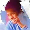 tinjothomasc's avatar