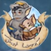 Tink063's avatar