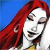Tinka-Rothchild's avatar