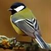 Tinka-Valentinka's avatar