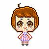 Tinkalila's avatar