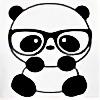 tinker1456's avatar