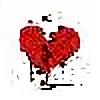 TinkerBe11's avatar