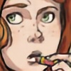 tinkerbelcky's avatar