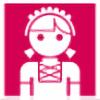 Tinkerbell-04's avatar