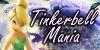 Tinkerbell-Mania's avatar
