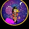 Tinkerbell0522's avatar