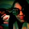 Tinkerbell54011's avatar