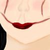 tinkerbinker1's avatar
