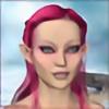 tinkerfairy57's avatar