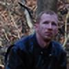 Tinkergnome621's avatar
