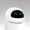 TinkerGnomie's avatar