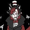 TinkerHatWill's avatar