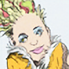 tinkerheck's avatar