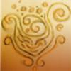 Tinkering-Gremlin's avatar