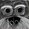tinkeringsoul's avatar