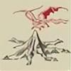 TiNkErKaT's avatar