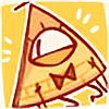 TinkerPenDragon's avatar