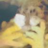 TinkerSally's avatar