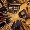 TinkerTalker's avatar