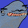 TinkerWhale's avatar