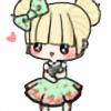 tinkHEROINE's avatar