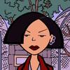 Tinkinova's avatar