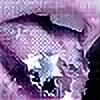 Tinkrbel2469's avatar