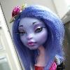Tinksu's avatar