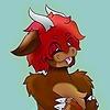 TinkTink-YT's avatar