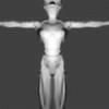 tinkula's avatar