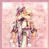 tinkvickybellat's avatar