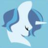TinkyBlue's avatar