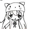 TinkyMJ's avatar
