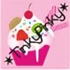 tinkypinky's avatar