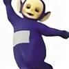 TinkyWinkyAndFriends's avatar