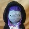 TinLady's avatar
