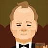 tinman-42's avatar