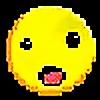 TiNMaN-Hyper's avatar