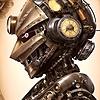 tinman-xl's avatar