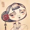 TINMAN2406's avatar